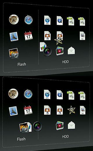 フュージョンドライブ121.jpg