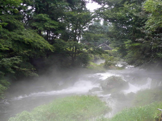 マイナスイオン川1.jpg