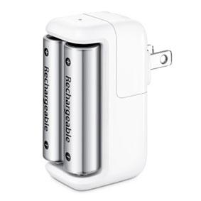 10batterycharger.jpg