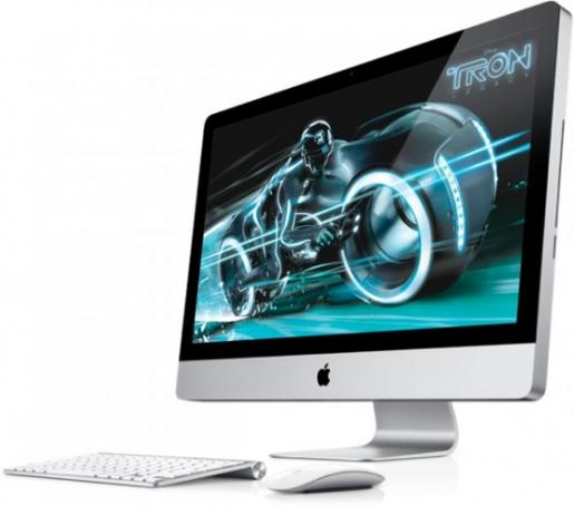 12.06.22-iMac-560x494.jpg