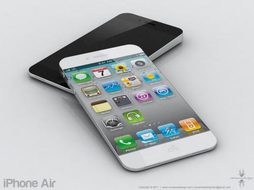 131310155086213300679_iPhone-Air-05.jpg