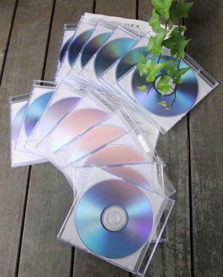 15枚DVD1.jpg