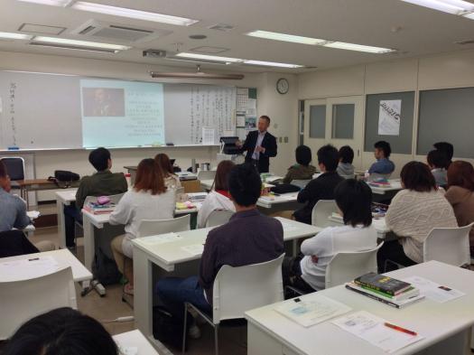 2012谷田講義2.jpg