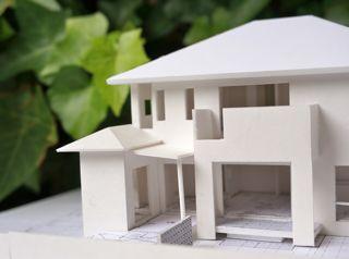 20130608-下屋模型.jpg