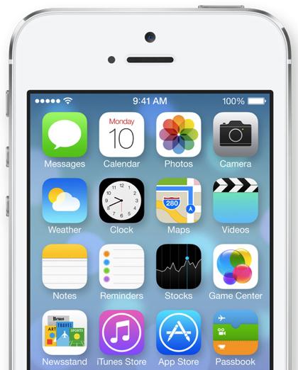 20130611-iOS7.jpg