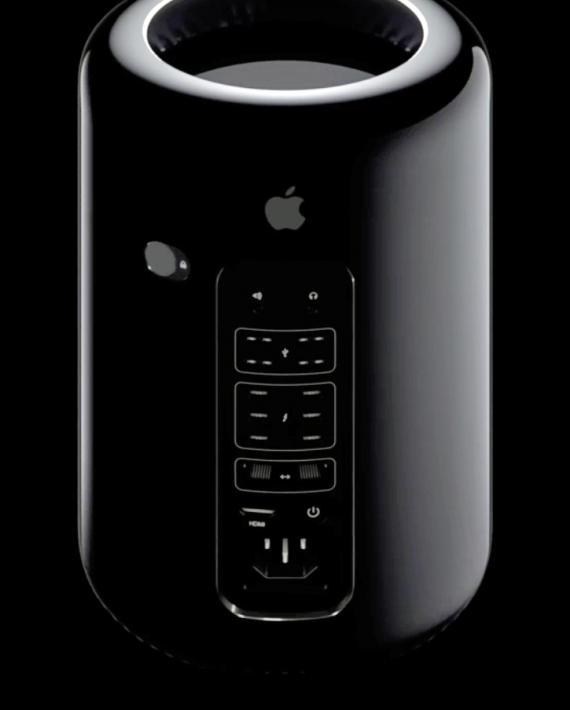 20130611-newMacPro.jpg
