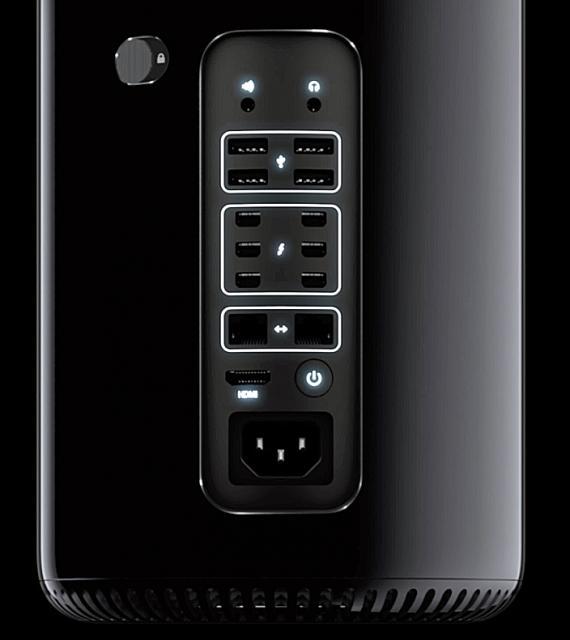 20130611-newMacPro2.jpg