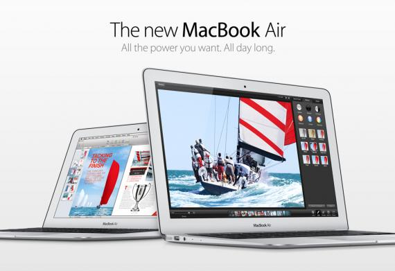 20130611-promo_lead_macbook_air.jpg