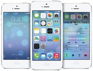 20130612-iOS711.jpg