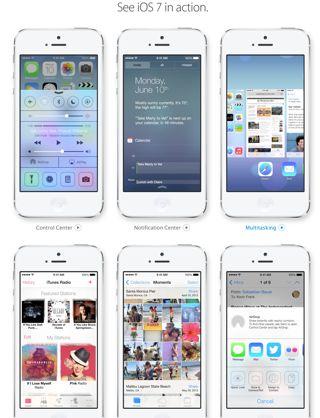 20130612-iOS721.jpg