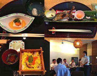 20130617-名古屋竣工1.jpg