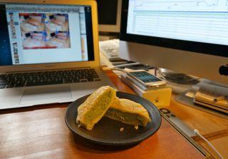 20130618-三原クリームパン11.jpg