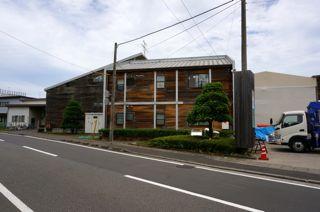 20130625-佐野製材所.jpg