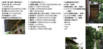 20130630-再利用リスト1.jpg