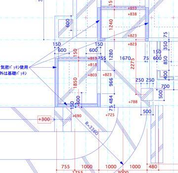 20130630-基礎伏図1.jpg