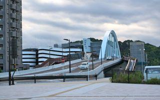 20130701-南北橋710.jpg