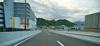 20130701-南北橋711.jpg