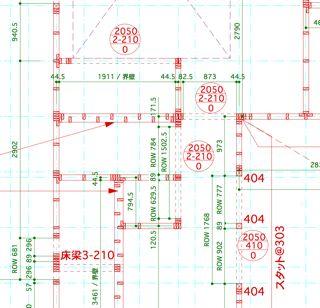 20130708-スタット図1.jpg