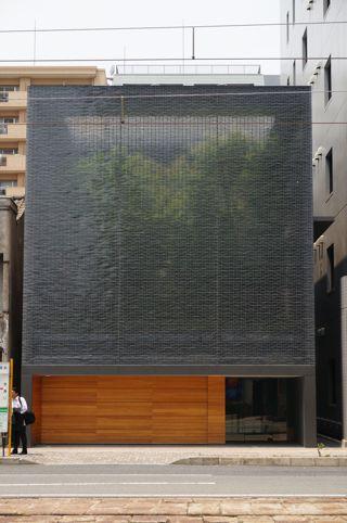 20130728-中村1.jpg