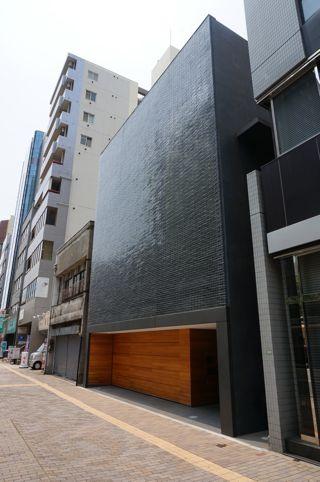 20130728-中村2.jpg