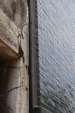 20130728-中村3.jpg