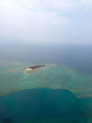 20130820-沖縄131.jpg