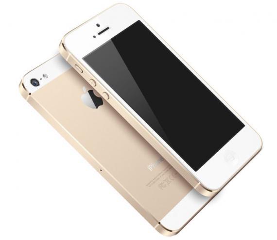 20130823-iphone-5s-champagne-03.jpg