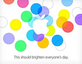20130905-apple20130904.jpg