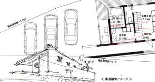 20130908-別荘イメージ1.jpg