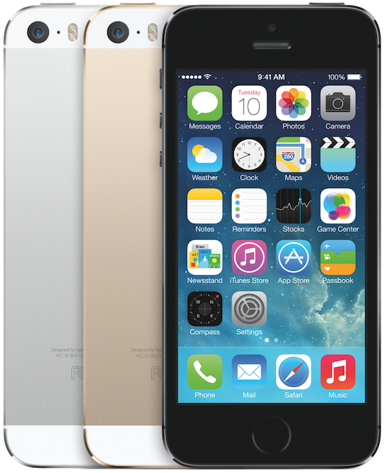 20130911-iphone5s.png