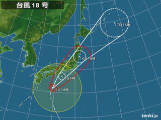 20130915-台風18号1.jpg