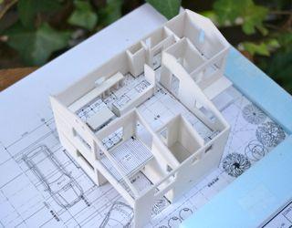 20131004-池田山模型3.jpg