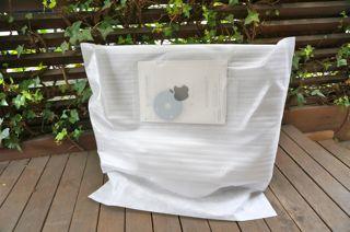 20131015-iMac修理完了2.jpg