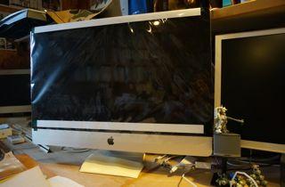 20131015-iMac修理完了3.jpg
