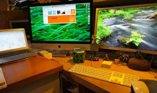 20131015-iMac修理完了4.jpg