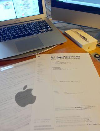 20131015-iMac修理完了5.jpg
