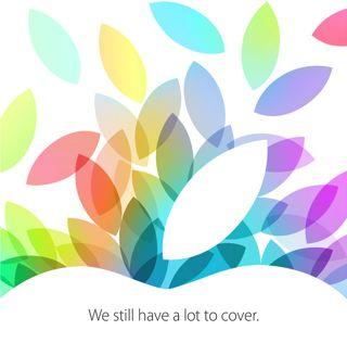 20131016-Apple_oct_invite1.jpg