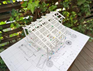 20131024-T構造架構1.jpg