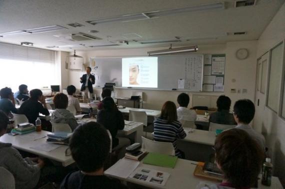 20131026-131025静岡授業2.jpg
