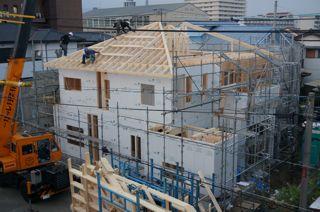 20131105-H建て方1.jpg