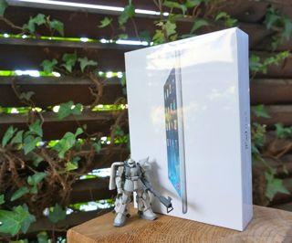20131120-iPadmini開封1.jpg