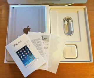 20131120-iPadmini開封2.jpg