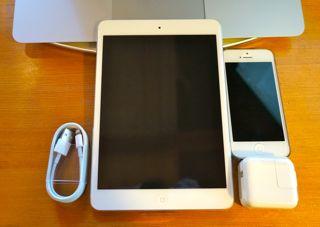 20131120-iPadmini開封3.jpg