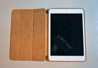 20131120-iPadmini開封6.jpg