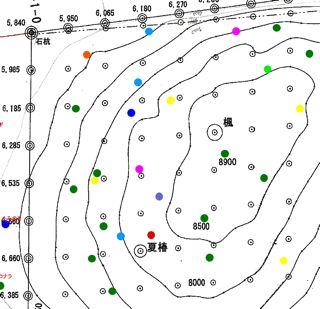 20131123-既存樹木位置1.jpg
