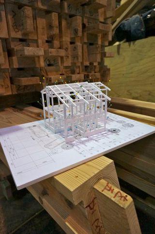 20131125-架構模型11.jpg