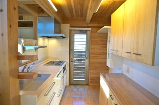 20131218-一手間キッチン0.jpg