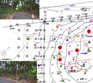 20131222-地盤調査指示図121.jpg