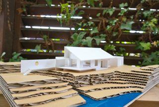 20140208-沖縄模型.jpg