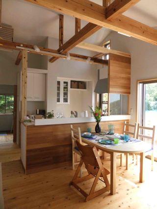 3厨房1.jpg